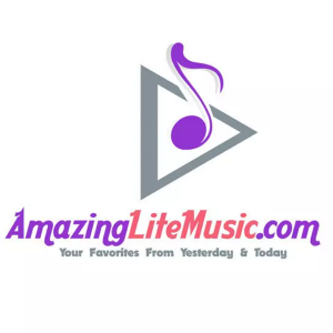 Amazing Lite Music Internet Radio Station