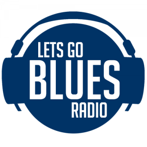 Blues Radio Station