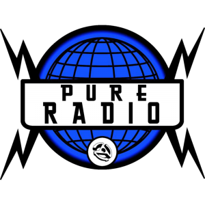 Pure Radio - Internet Station