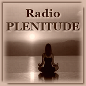 Radio Plenitude Ambient Station