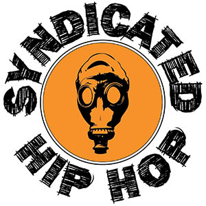 Syndicated Hip Hop Radio Station
