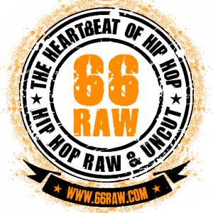 66 Raw Radio Station