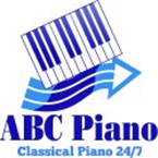 ABC Piano Radio Classical Music Radio Station