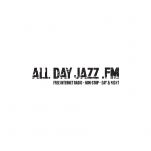 All Day Jazz Radio Station