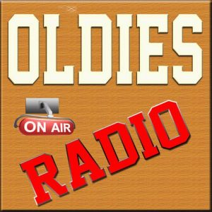 Antenne Golden Oldies Radio