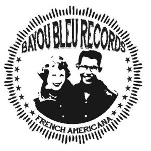 Bayou Blue Radio Station