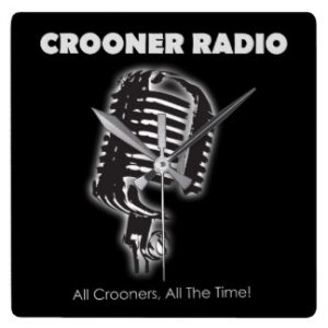 Crooner Radio Jazz Station