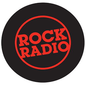 Fresh Rock Radio