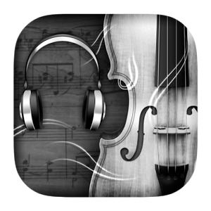 HearMe.FM - Very Best in Classical Radio
