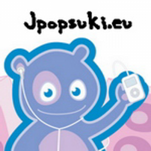 JPopsuki Radio Station