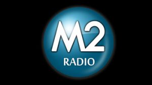 M2 Hip Hop Radio Station