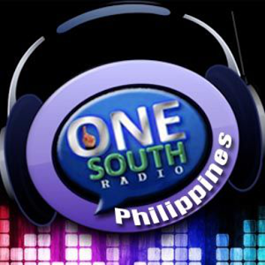 One South Radio Station