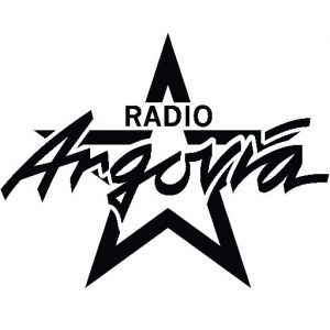 Radio Argovia - Classic Rock Radio Station