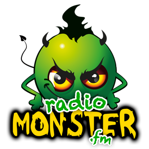 Radio Monster Station