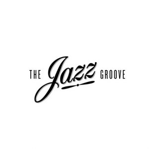 The Jazz Groove Radio Station
