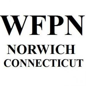 WFPN Norwich Connecticut