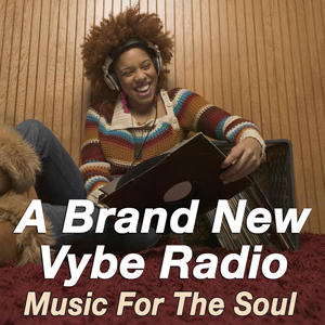 a-brand-new-vybe-radio