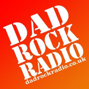 dad-rock-radio