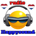 radio-happysound